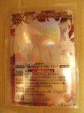 "Battle Spirits BS17-X01 The SwordHero Sieg-Susano-Fried  ""Holo"""