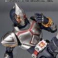 S.H.Figuarts Kamen Rider Blade Broken Helmet Ver. 『April release』