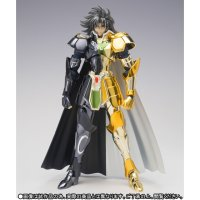 Saint Cloth Myth EX Gemini Saga 〜LEGEND of SANCTUARY EDITION〜  『May release』