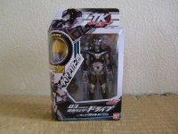 Kamen Rider Drive TK03 Kamen Rider Drive Type Wild