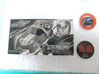 "Kamen Rider Drive Shift Car Series Shift Speed ""Toei Hero World Limited Ver."""