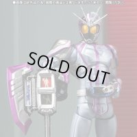 S.H.Figuarts Kamen Rider Chaser『January 2016 release』