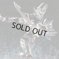 Makai Kado Silver Knight Zero 『July release』