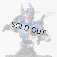 Kamen Rider KABUTO - S.H.Figuarts Kamen Rider GATACK Rider Form『September release』