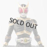 Kamen Rider KUUGA - S.H.Figuarts Kamen Rider KUUGA Amazing Mighty 『March 2017 release』