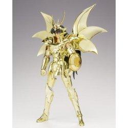 Photo1: Saint Cloth Myth Dragon Shiryu V4 (God Cloth) 〜ORIGINAL COLOR EDITION〜