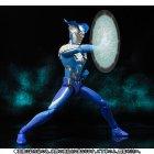 Other Photos1: ULTRA-ACT Strong Corona Zero & Luna Miracle Zero