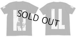 Photo3: Kill La Kill Matoi Ryuko T-Shirt Black / L size