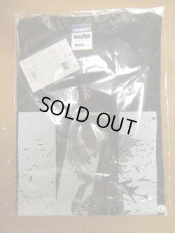 Photo1: Kill La Kill Matoi Ryuko T-Shirt Black / L size