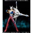 Other Photos1: ULTRA-ACT Ultraman Zero (Ultimate Zero)