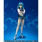 Other Photos2: S.H.Figuarts Sailor Neptune