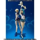 Other Photos3: S.H.Figuarts Sailor Neptune