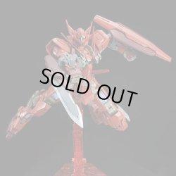 Photo4: RG 1/144 Gundam Astraea Type-F
