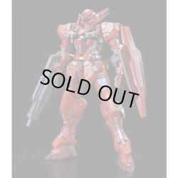 Photo2: RG 1/144 Gundam Astraea Type-F