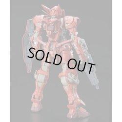 Photo3: RG 1/144 Gundam Astraea Type-F