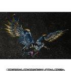 Other Photos3: Makai Kado Phantom Knight Crow 『December release』