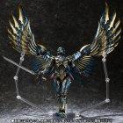 Other Photos1: Makai Kado Phantom Knight Crow 『December release』