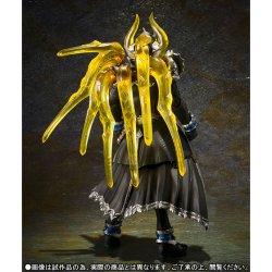 Photo4: S.I.C. Kamen Rider Wizard Water Style