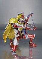 Other Photos3: S.H.Figuarts Masked Rider Baron Lemon Energy Arms 『TAMASHII NATION 2014』