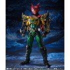 Other Photos2: S.I.C. Kamen Rider OOO Super Tatoba Combo 『April release』