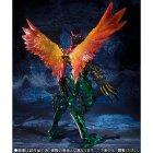 Other Photos1: S.I.C. Kamen Rider OOO Super Tatoba Combo 『April release』