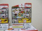 Other Photos3: DX Drive Driver & Shift Car Holder Special Set and DX Shift Car Set 01 & 02