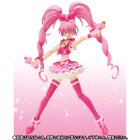 Other Photos3: S.H.Figuarts Cure Melody 『April release』