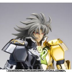 Photo5: Saint Cloth Myth EX Gemini Saga 〜LEGEND of SANCTUARY EDITION〜  『May release』