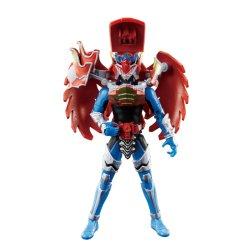 Photo3: AC PB07 Kamen Rider Duke Dragon Energy Arms 『June release』