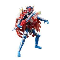 Photo2: AC PB07 Kamen Rider Duke Dragon Energy Arms 『June release』
