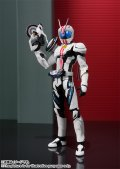 S.H.Figuarts Kamen Rider Mach 『June release』