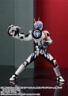 Other Photos1: S.H.Figuarts Kamen Rider Mach 『June release』