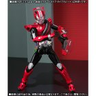 Other Photos1: S.H.Figuarts Kamen Rider Drive Type Technic 『August release』