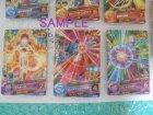 Other Photos2: V Jump Dragon Ball Heroes God Mission 1 Start God Guide
