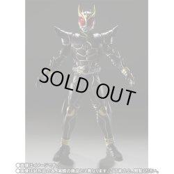 Photo2: S.H.Figuarts Kamen Rider KUUGA Ultimate Form 『August release』