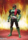 S.H.Figuarts Kamen Rider 1 go 『October release』