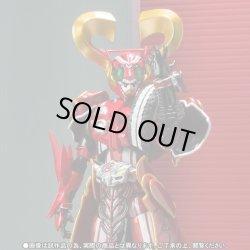 Photo1: Kamen Rider DRIVE - S.H.Figuarts Kamen Rider HEART 『June release』