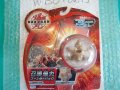 BAKUGAN Booster Set
