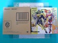 Kamen Rider GAIM - S.H.Figuarts Kamen Rider GAIM Pine Arms & Kamen Rider BARON Mango Arms Set