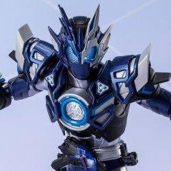 Photo2: Kamen Rider ZERO-ONE - S.H.Figuarts Kamen Rider ORTHROS VULCAN『August 2021 release』